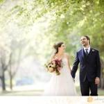 aliza jared styled bride january 2017