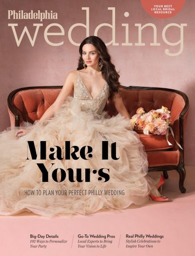 phila-mag-cover-wedding