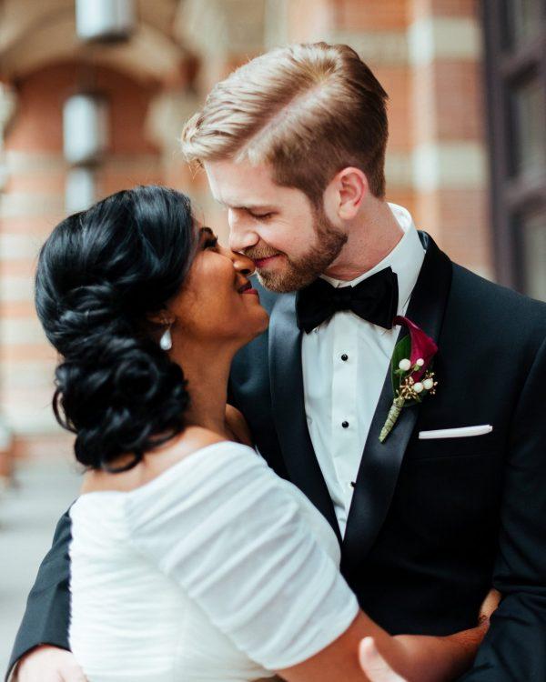 radha-dan-philadelphia-wedding