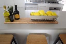 after-kitchen-detail