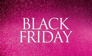 Black Friday: Full Discount Code List