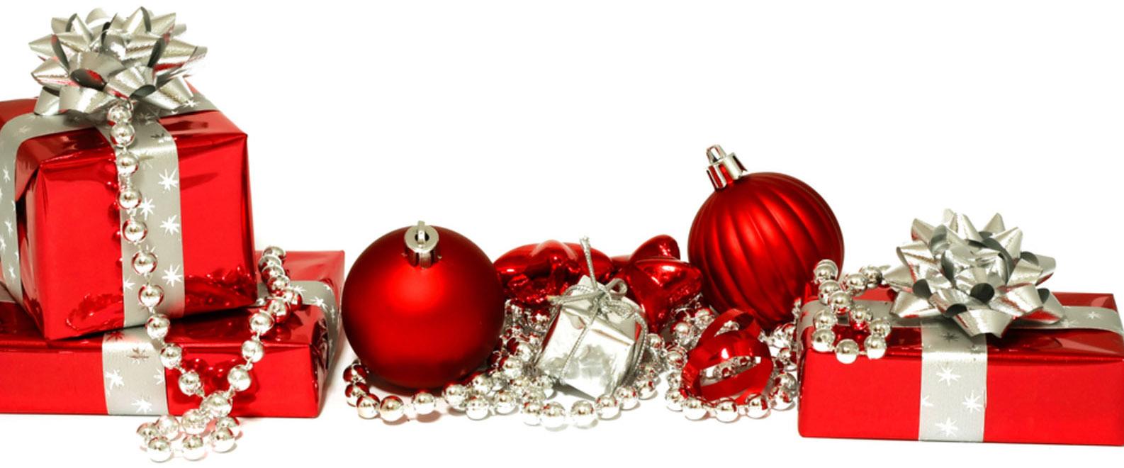 tesco christmas gifts