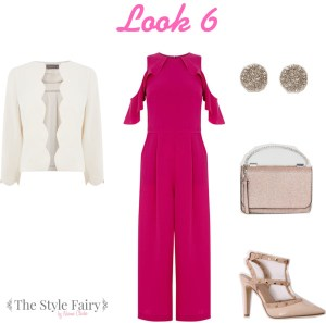 Outfit Ideas: Communion/Confirmation Style
