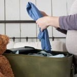 Pregnancy Diaries: Packing Your Hospital Bag