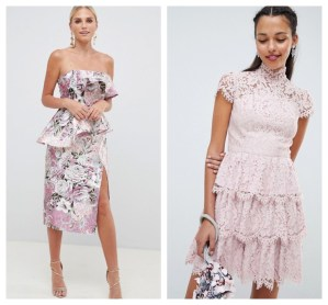 Wedding Guest Dresses Under €100