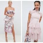 Wedding Guest Dresses Under €100