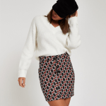 Thursday Ten: New Arrivals We're Currently Craving