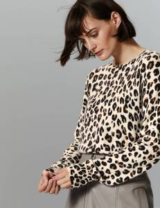 Marks & Spencer Top Buys