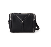 Forever 21 Crossbody Camera Bag