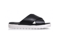 Lamoda Pool Sliders