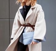 oversized-coat-and-belt