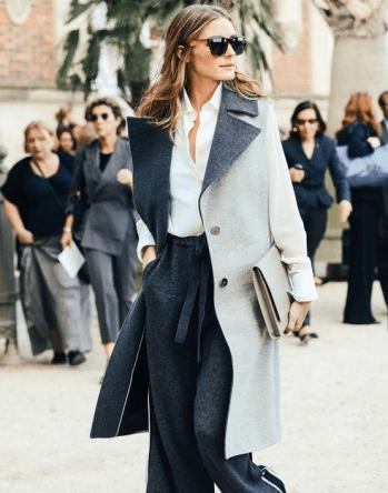 olivia-palermo-sleeveless-jacket