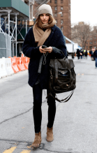 oversized-scarf-coat