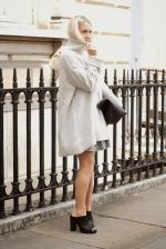 oversized-polo-neck-sweater