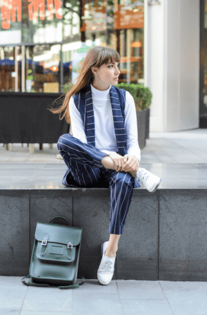 pinstripe-layers-over-polo-neck