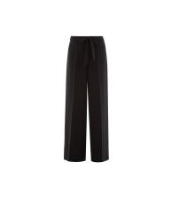 Wide Leg Trouser, £45