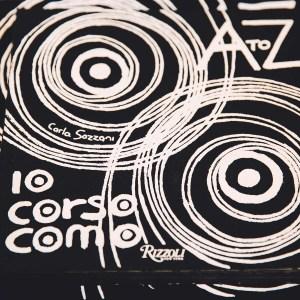 10 Corso Como Milano - thestylelovers.com_3