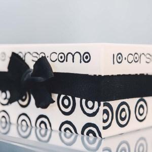 10 Corso Como Milano - thestylelovers.com_4