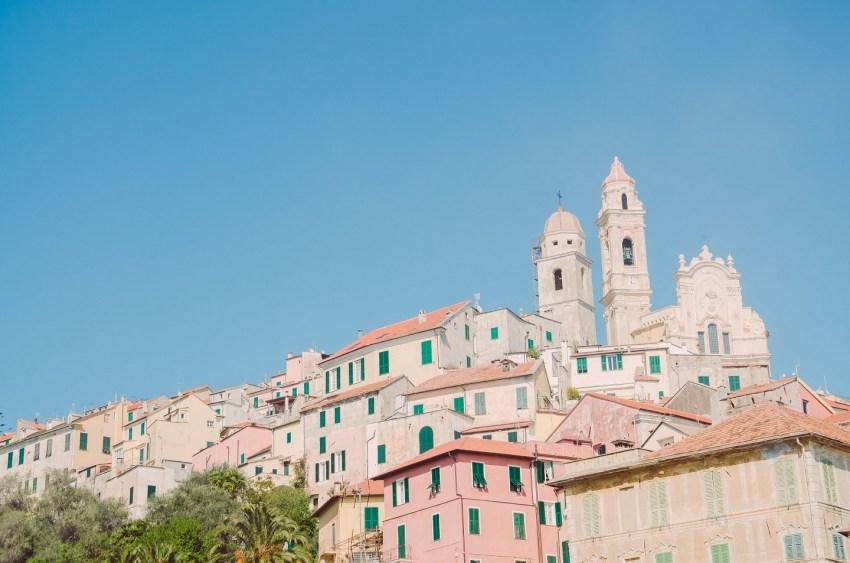 Borghi-Liguria-Cervo