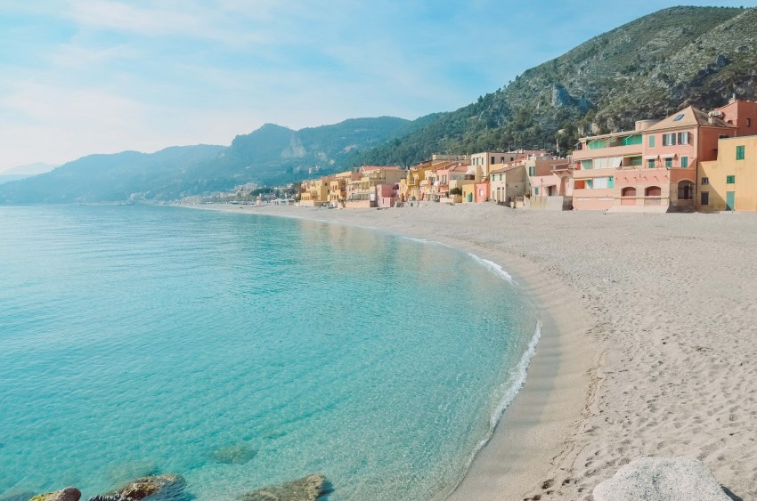 Borghi-Liguria-Varigotti
