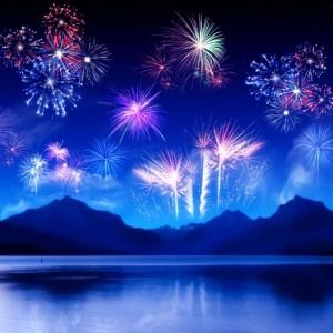 Capodanno 10 destinazioni festeggiare con stile lusso - thestylelovers.com
