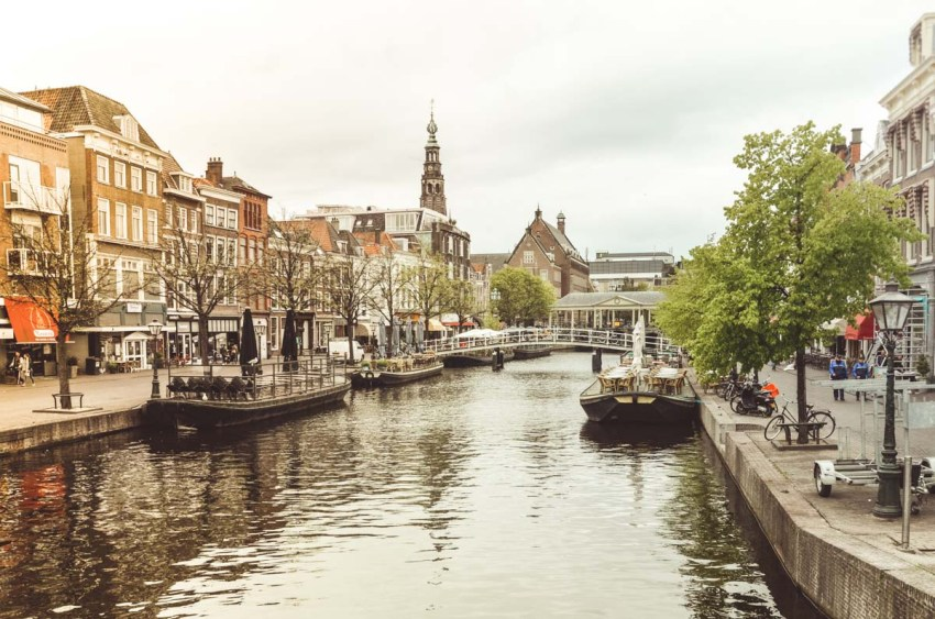 Cosa vedere a Leida in Olanda | What to see in Leiden - thestylelovers.com_2