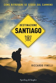 Destinazione Santiago - The Style Lovers books