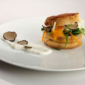 Dolomiti Val Gardena - Alpenroyal gourmet restaurant - The Style Lovers