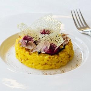 Milan Brera insider tips best restaurants - thestylelovers.com