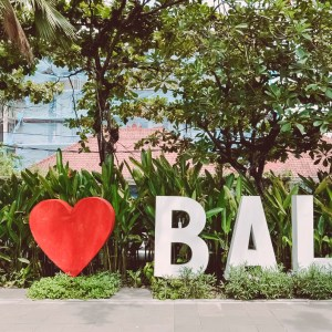 Ubud-yoga-arte-e-cucina-nel-cuore-di-Bali-best-places-thestylelovers