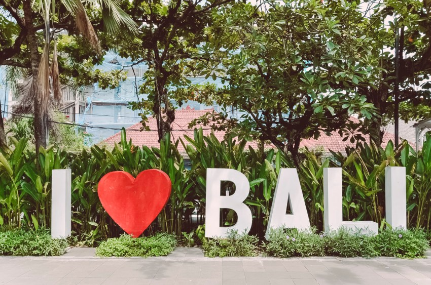 Ubud-yoga-arte-e-cucina-nel-cuore-di-Bali-best-places-thestylelovers