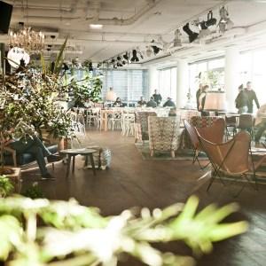 Vienna dove dormire. Hotel Daniel bakery - thestylelovers.com