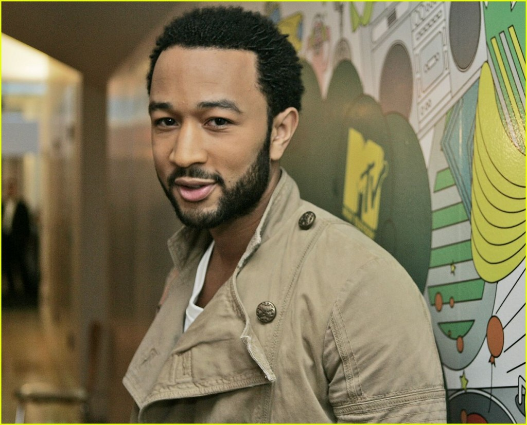 2012 2013 Black Mens Natural Hairstyles The Style
