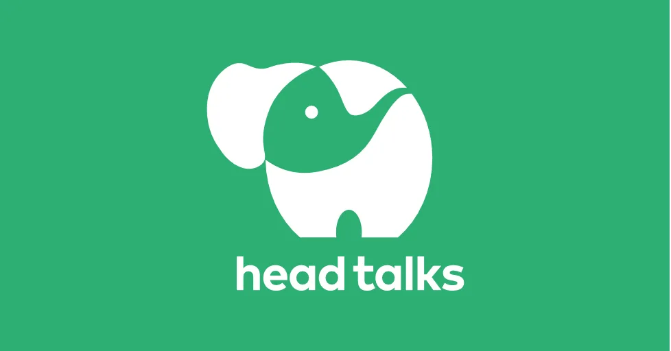 Head Talks: 5 Lessons on Mental Health