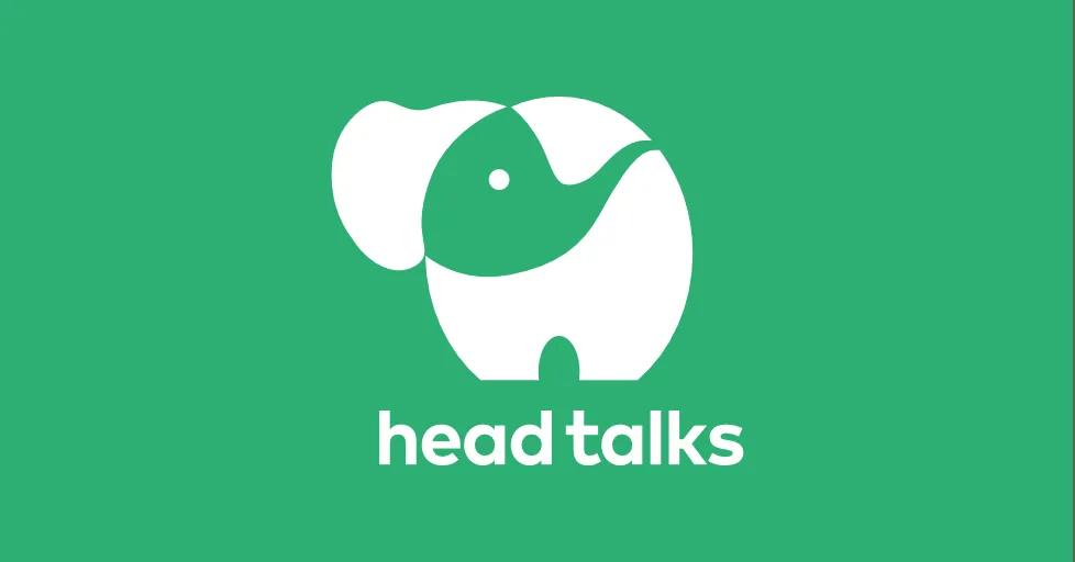 Head Talks