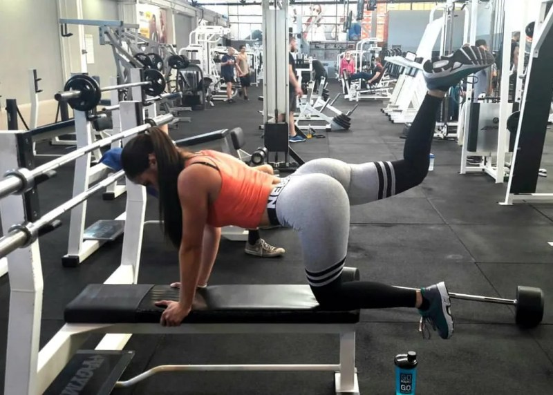 best workout tips