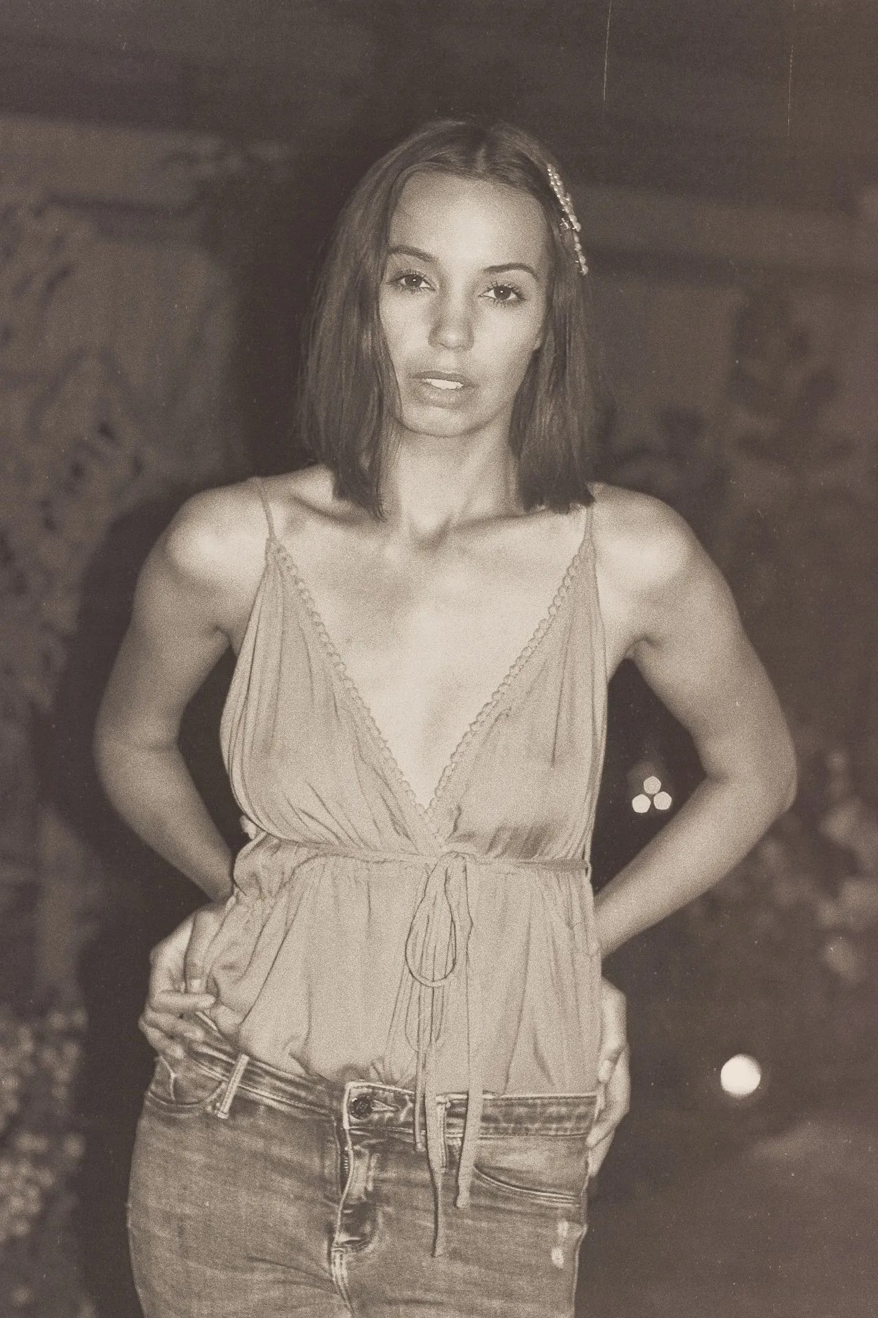 Male entitlement - UK lifestyle blog - The Style of Laura Jane