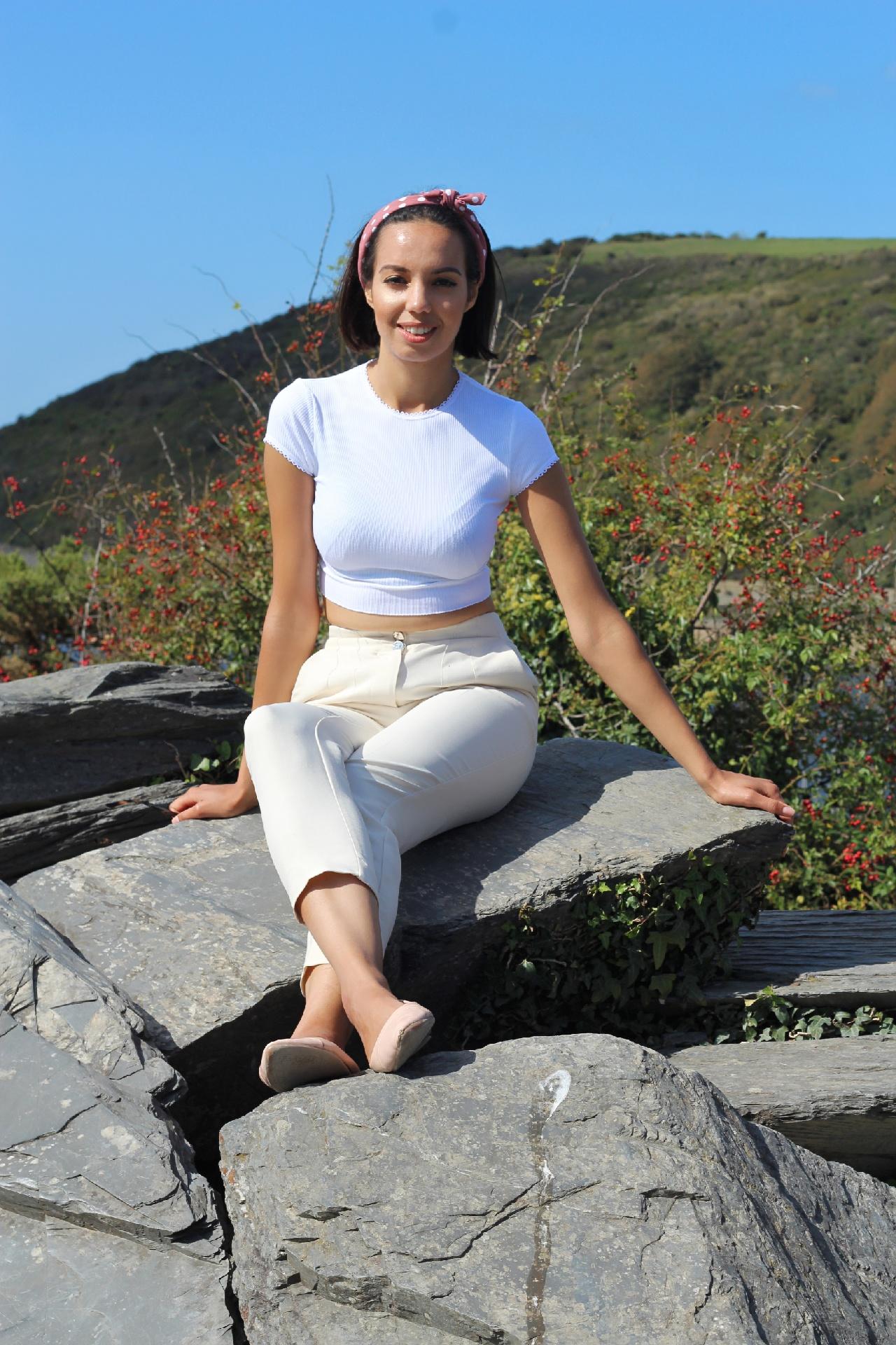 women's lifestyle blog UK - lifestyle blogs - The Style of Laura Jane