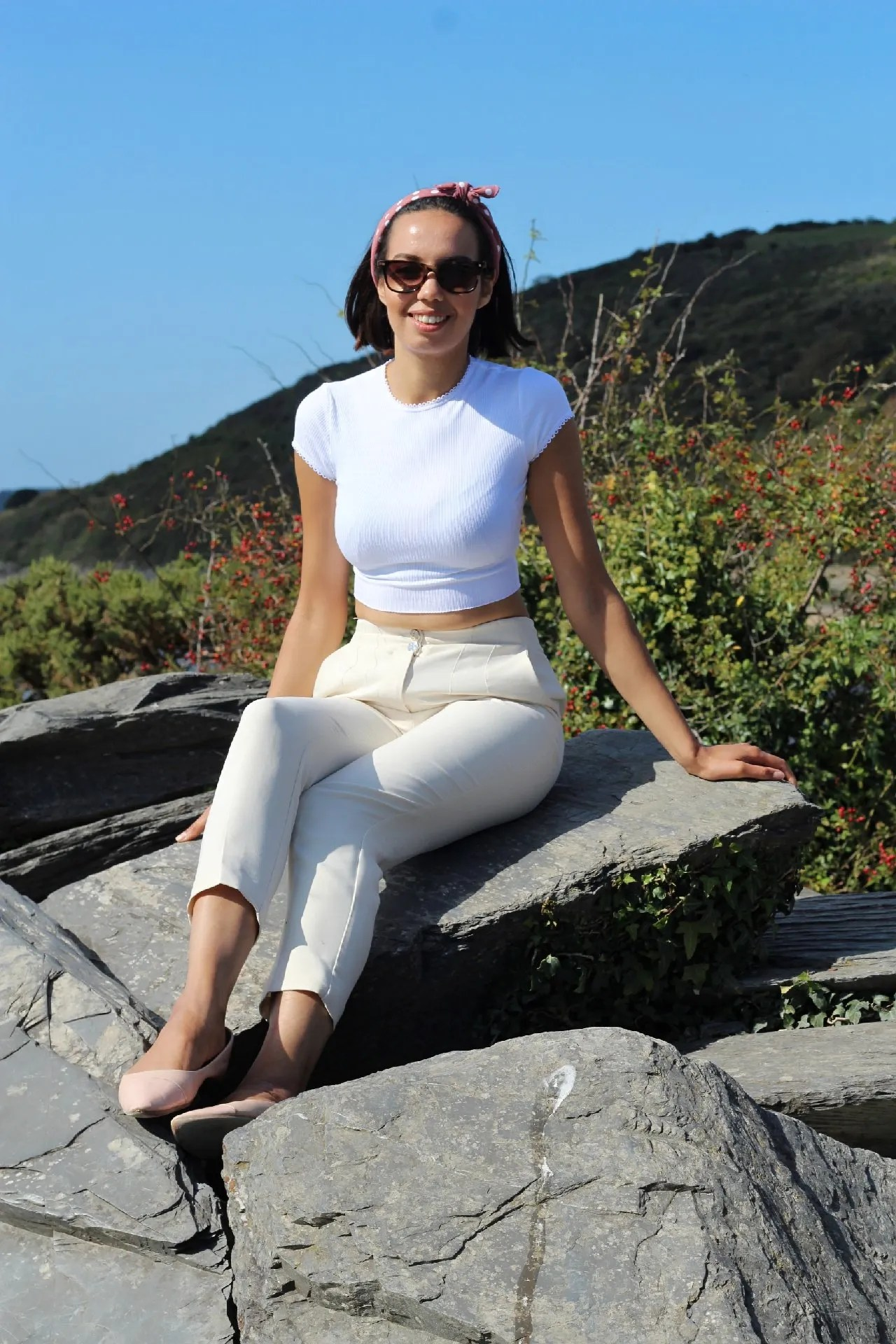 women's lifestyle blog - lifestyle blogs - The Style of Laura Jane