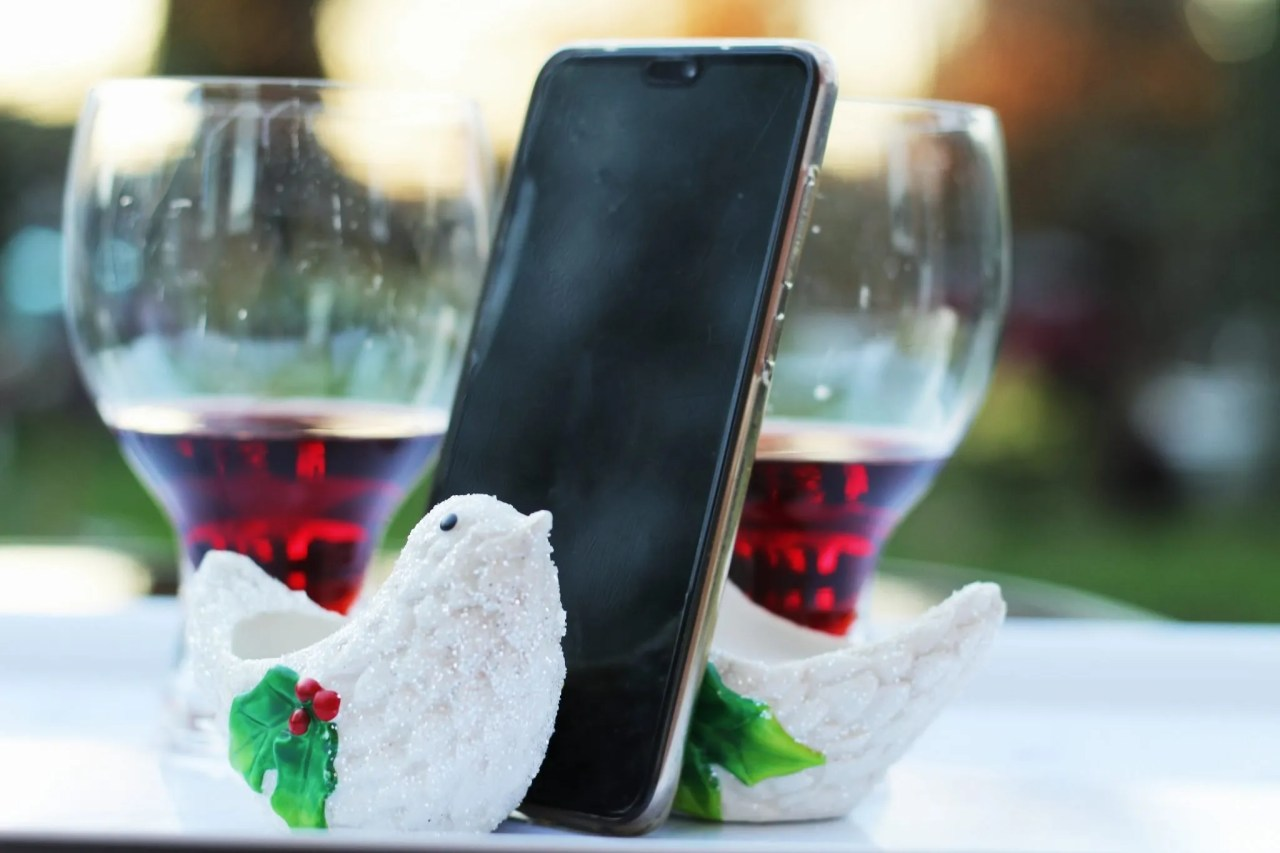 do couples need to talk everyday - everyday lifestyle blog UK - The Style of Laura Jane