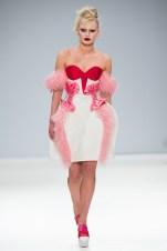 Image: Vogue.co.uk