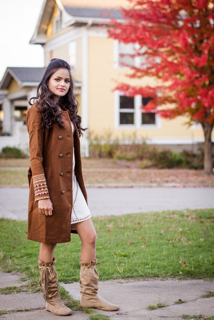 peacoat-from-dezzal-5