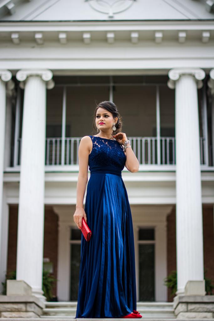 maxi-evening-dress-4
