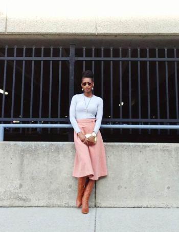 pinkskirt-only