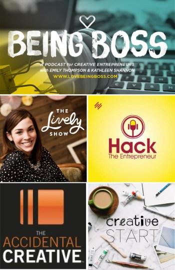 creative-entrepreneur-podcast
