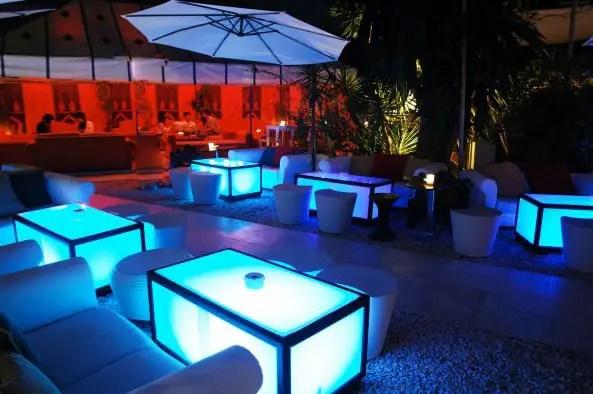 Tapas Restaurant San Antonio Ibiza