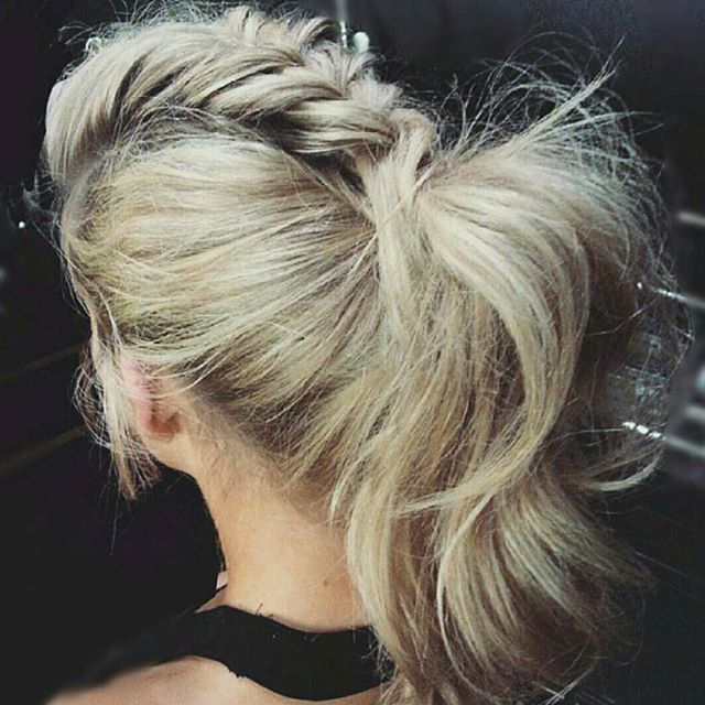 The Style Trust_Jessica Twamley_Top Tips for Healthy Summer Hair4