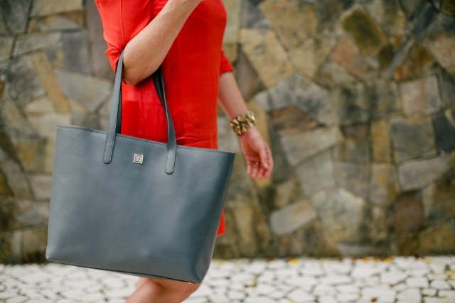 The Style Trust_Nikki Williams Leather Bags_Hamptons Tote2