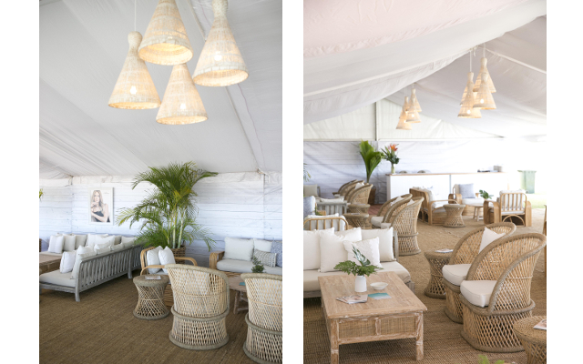 The Syle Trust_Broome Cup 2016_Allure tent_1