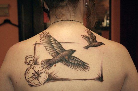 11-bird-tattoo